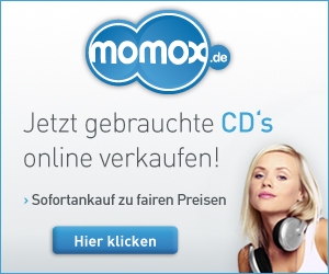 Momox.de - Einfach verkaufen.