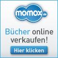 Momox-Books.de - Einfach verkaufen.