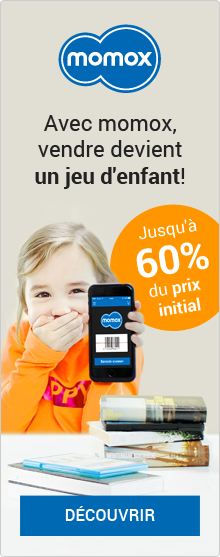 momox.fr