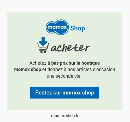 acheter_sur_momoxshop