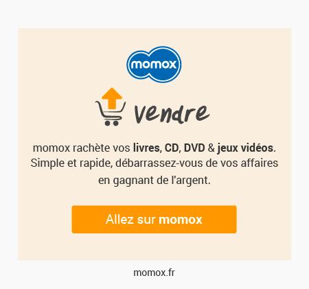 vendre_sur_momox