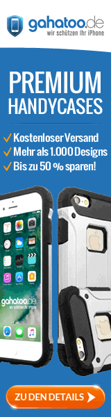 gahatoo iPhone Cases