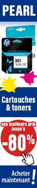 cartouches 120x600